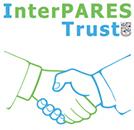 InterPARES
